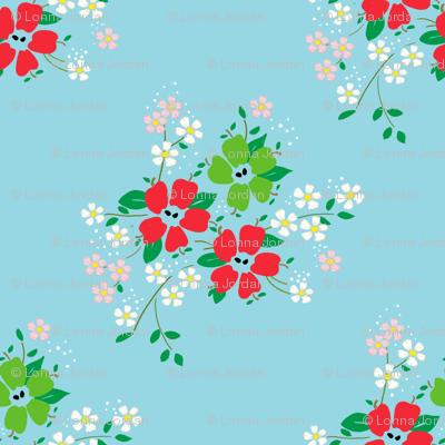 apple-blossoms-blue