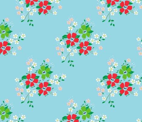 Apple-blossoms-blue_shop_preview