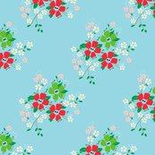 Apple-blossoms-blue_shop_thumb