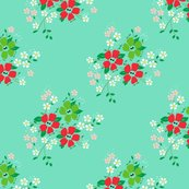 Apple-blossoms-mint-green_shop_thumb