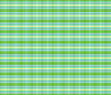 Rapple-green-plaid_shop_preview