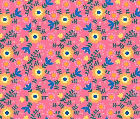 Rfolk_floral__pink__shop_preview