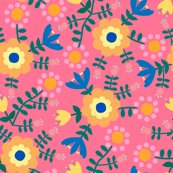 Rfolk_floral__pink__shop_thumb