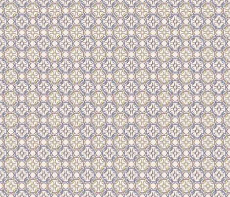 Rceltic_knot_pattern_1_brown_lavender_cream_shop_preview