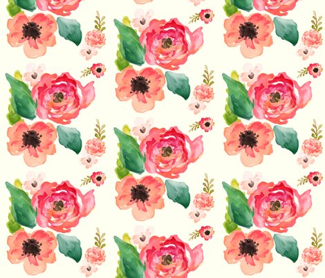 Rrfloral_dreams_ivory_shop_preview