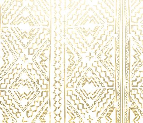 Rmudcloth_gold-01_shop_preview