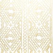 Rmudcloth_gold-01_shop_thumb