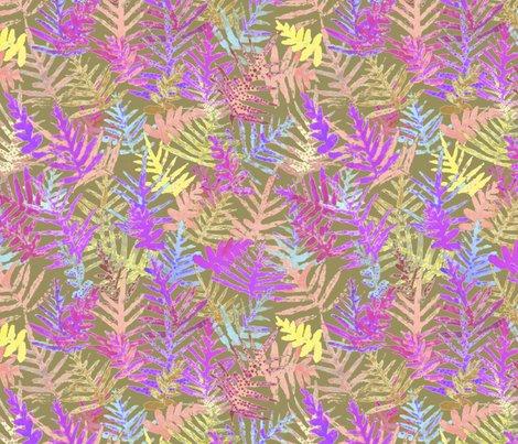 Rwatercolor-ferns-fuchsia-onolive_shop_preview