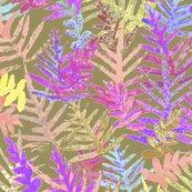 Rwatercolor-ferns-fuchsia-onolive_shop_thumb