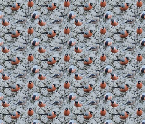 Gimpl_4 fabric by ruthjohanna on Spoonflower - custom fabric