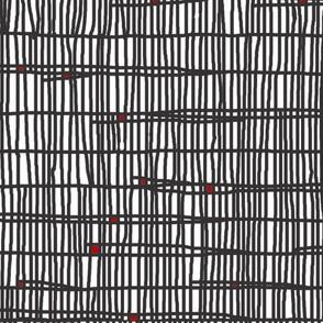 Grass Lines 3