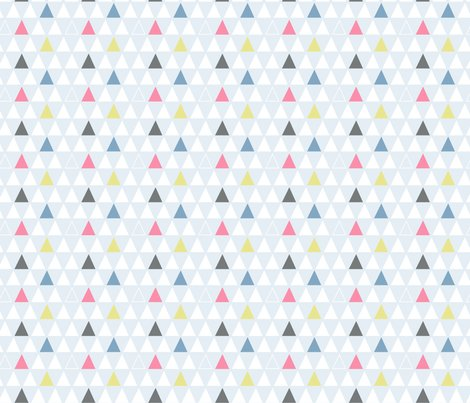 Geometric-triangles.ai_shop_preview