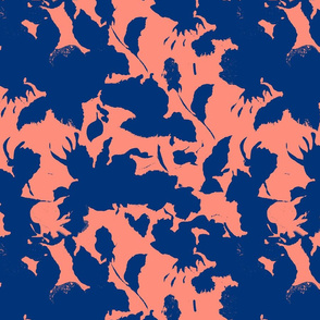 floral_camouflage_repeat_blue_copy