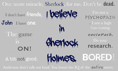 Rrrsherlock_quotes_preview