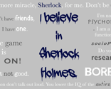 Rrrsherlock_quotes_thumb