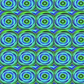 bluebubbles