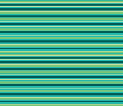 Rleafy_stripes_fabric_shop_preview