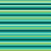 Rleafy_stripes_fabric_shop_thumb