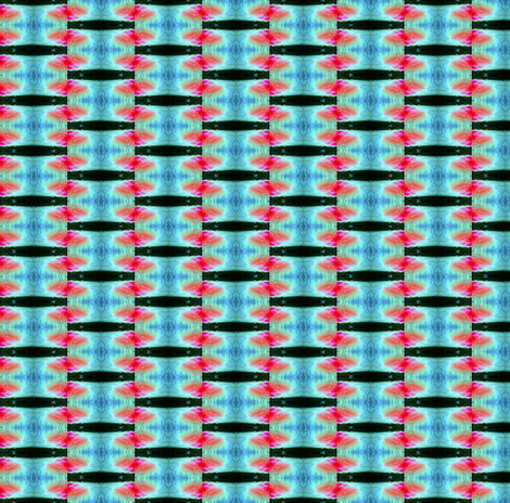 mirrored_phone_photo02_3_9_2016 fabric by compugraphd on Spoonflower - custom fabric