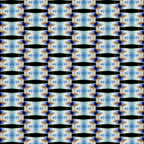 mirrored_phone_photo03_3_9_2016 fabric by compugraphd on Spoonflower - custom fabric