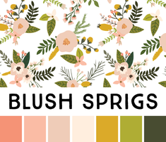 Blush_sprigs_and_blooms_scallop__dot_coordinate_1_fixed.ai_copy_comment_674774_thumb