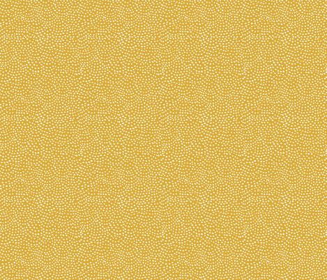 5178046_blush_sprigs_and_blooms_scallop_dot_coordinate_3_fixed.ai_revised_shop_preview