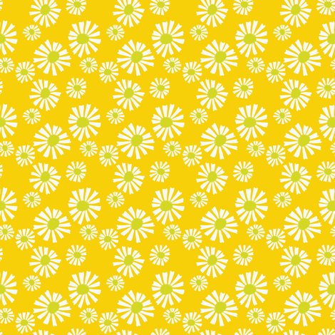 Rrdaisies_on_yellow_shop_preview