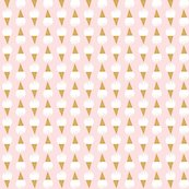 Rrrrrrvanilla_please_pink_tile_shop_thumb