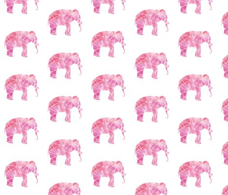 Rgeometric_elephant_fabric_square_shop_preview