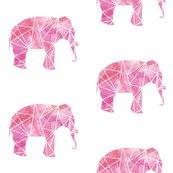 Rgeometric_elephant_fabric_square_shop_thumb