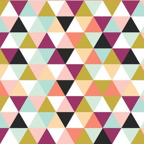 leonora triangles
