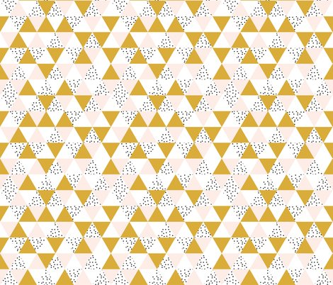 Rrrgold_pink_dot_triangle_small_expanded.ai_shop_preview