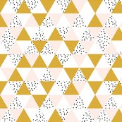 Rrrgold_pink_dot_triangle_small_expanded.ai_shop_thumb