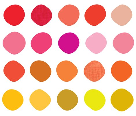 Rred-swatching-dots-big_shop_preview
