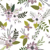 Rlavender_sprigs_and_blooms.ai_shop_thumb
