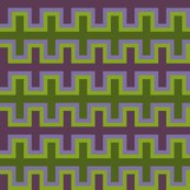 Rrrsouthwest_blanket_purple_green_shop_thumb