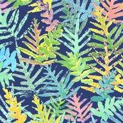 Watercolor-ferns-indigo_shop_thumb