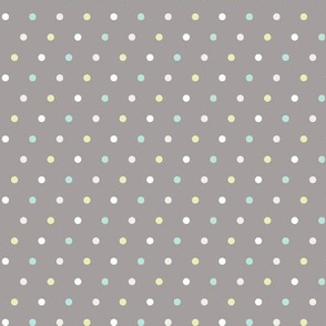 Multi Dot - neutrals