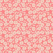 Roses_Block_Prints
