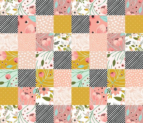 Rrwinter-floral-and-sprigs-and-blooms-wholecloth_shop_preview