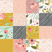 Rrwinter-floral-and-sprigs-and-blooms-wholecloth_shop_thumb