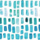 Aquamarine_watercolor_mosaic.ai_shop_thumb