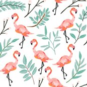 Rcoral_flamingo_greenery_shop_thumb