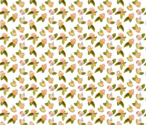 Rrblush-acrylic-flowers_shop_preview