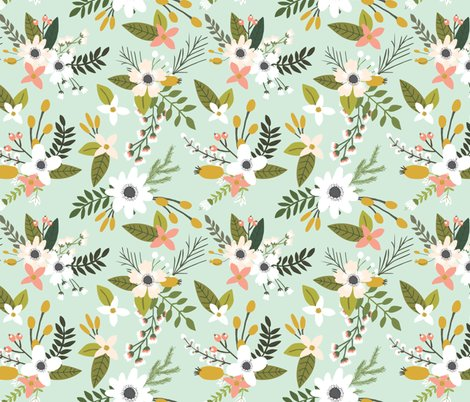 R5047783_rmint_sprigs_and_blooms_replacement.ai_shop_preview