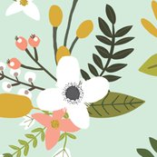 R5047783_rmint_sprigs_and_blooms_replacement.ai_shop_thumb