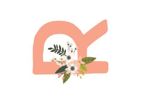 Coral_r_lovey.ai_shop_preview