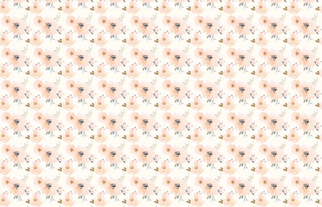 Rrrrrrrrrrwall_paper_peach_florals__shop_preview