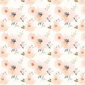 Rrrrrrrrrrwall_paper_peach_florals__shop_thumb
