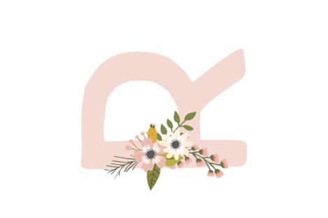 Blush_r_lovey.ai_shop_preview